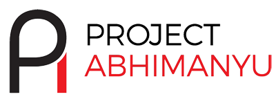 project-abhimanyu
